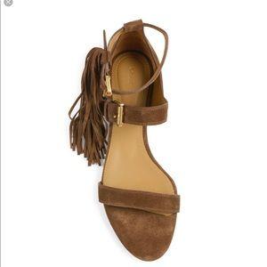 24080313eccc Women s Chloe Ankle Strap Sandals on Poshmark
